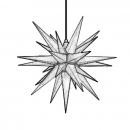 Stern 68 cm